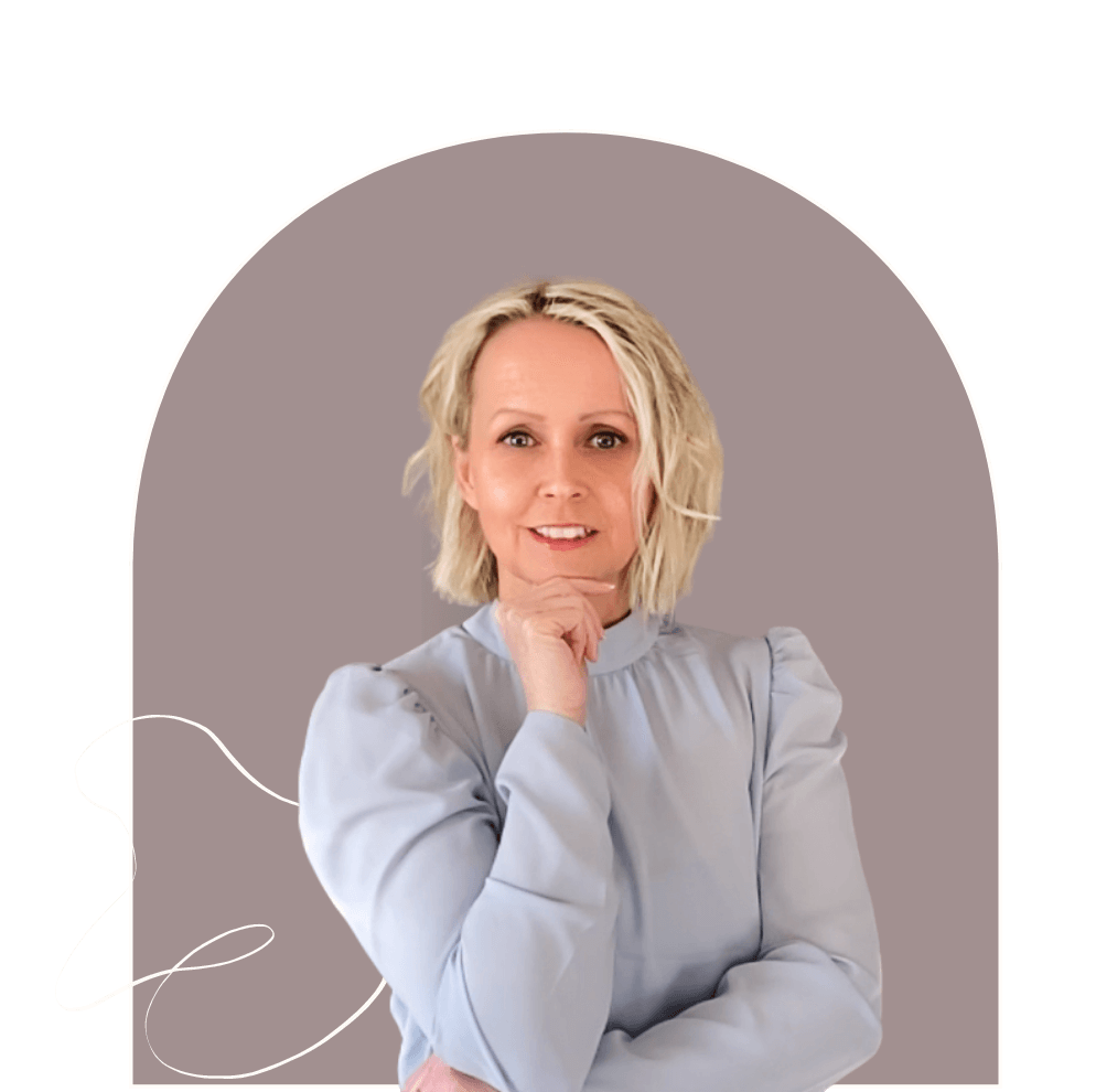 Petra Pearce Land the Job The Career Upgrade